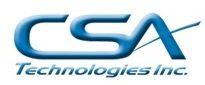 CSA Technologies, Inc.
